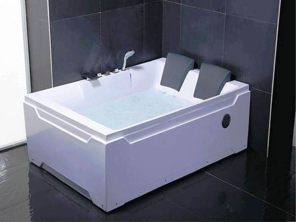 2 Person Bathtub Dimensions Schmidt Gallery Design