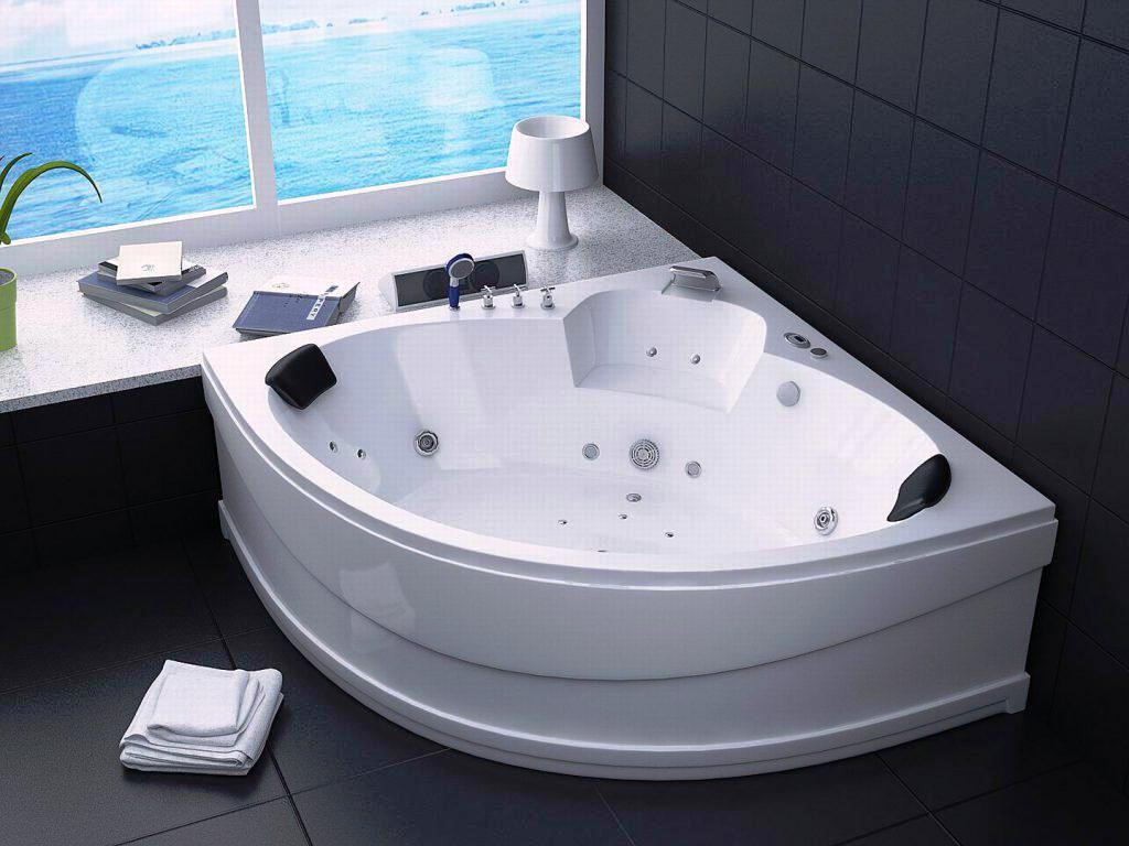 2 Person Bathtub Dimensions Schmidt Gallery Design
