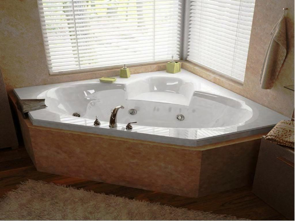2 Person Bathtub Ideas Schmidt Gallery Design