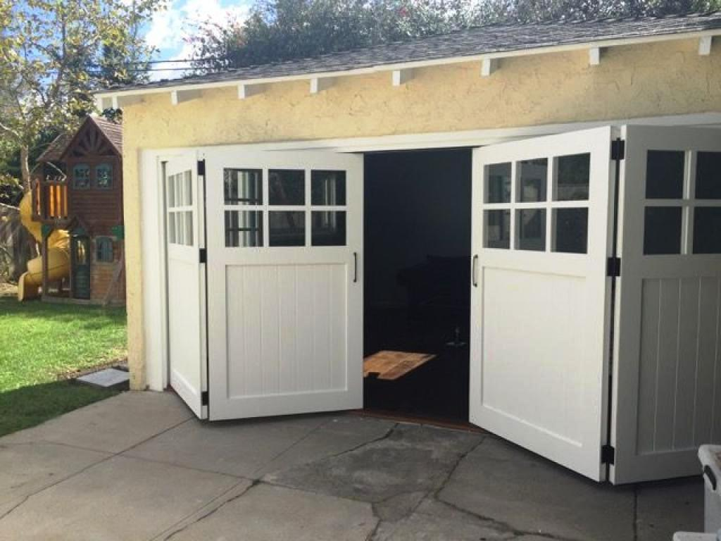 American Garage Door Repair Schmidt Gallery Design