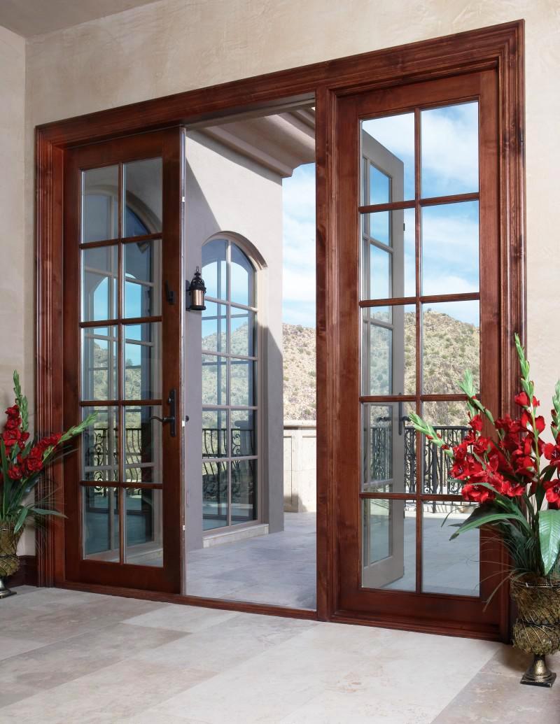 Andersen Patio Doors Parts : Schmidt Gallery Design ...