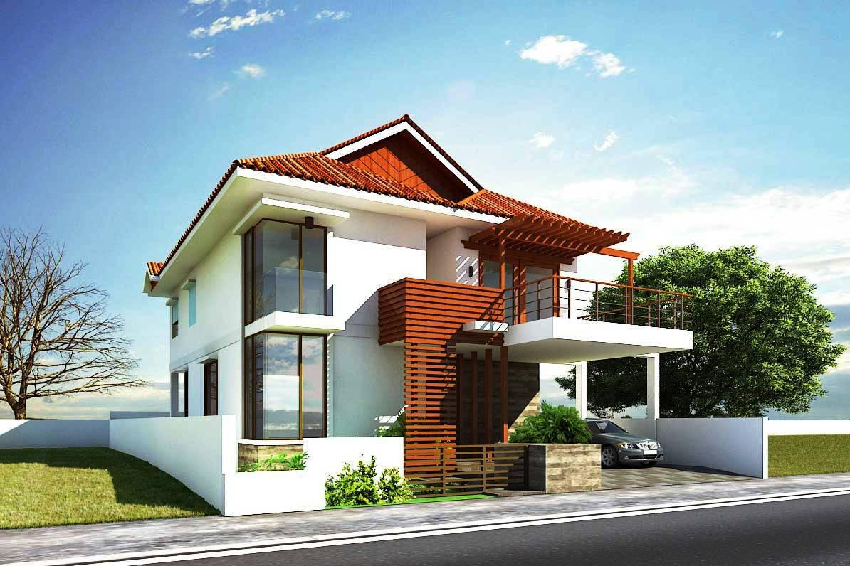 Modern House Painting Styles Schmidt Gallery Design