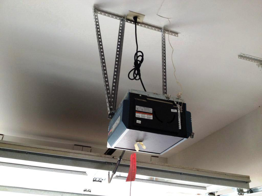 The Recently Leaked Secrets To Chamberlain Garage Door Opener Parts Wiring Diagram On