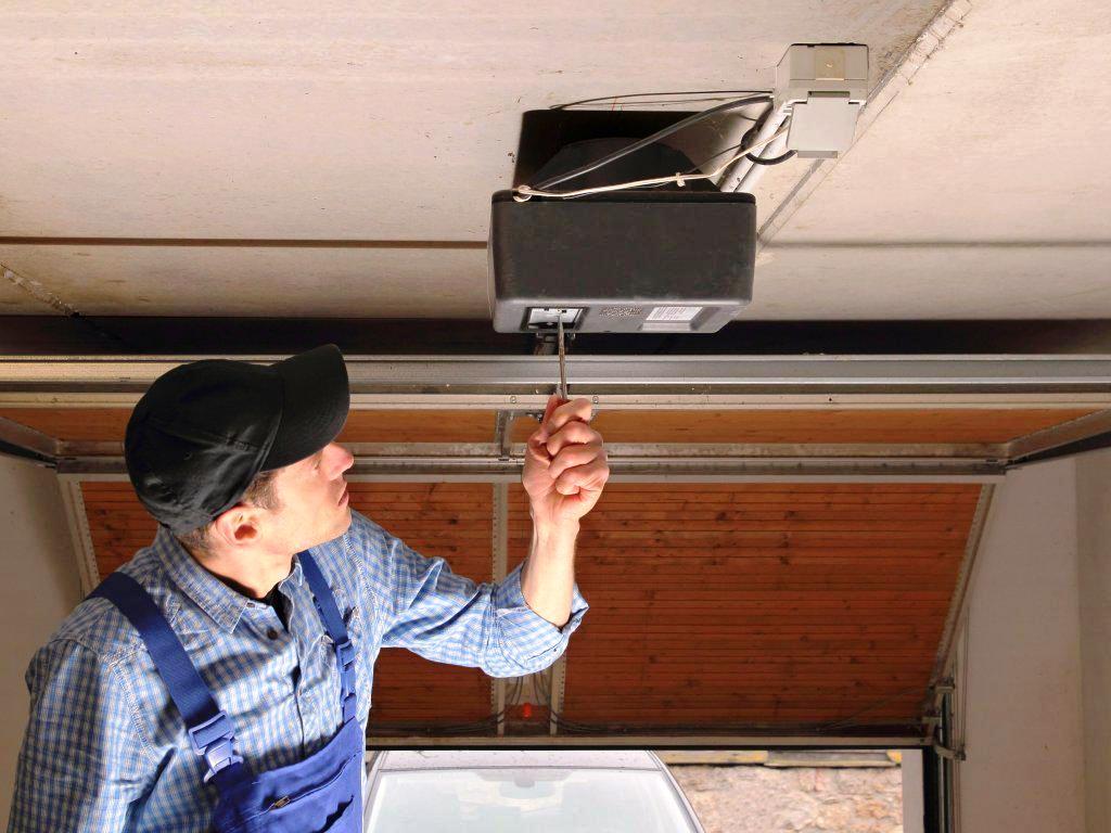 Chamberlain Garage Door Opener Parts Ideas Schmidt