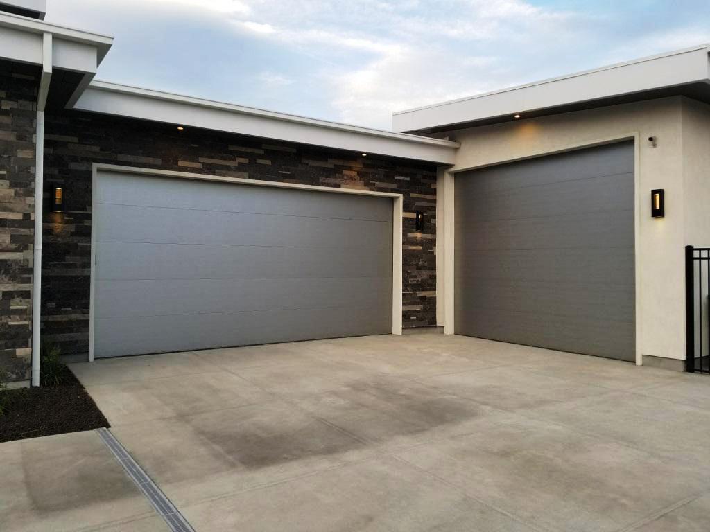 Chamberlain Garage Door Opener Parts Lowes Schmidt