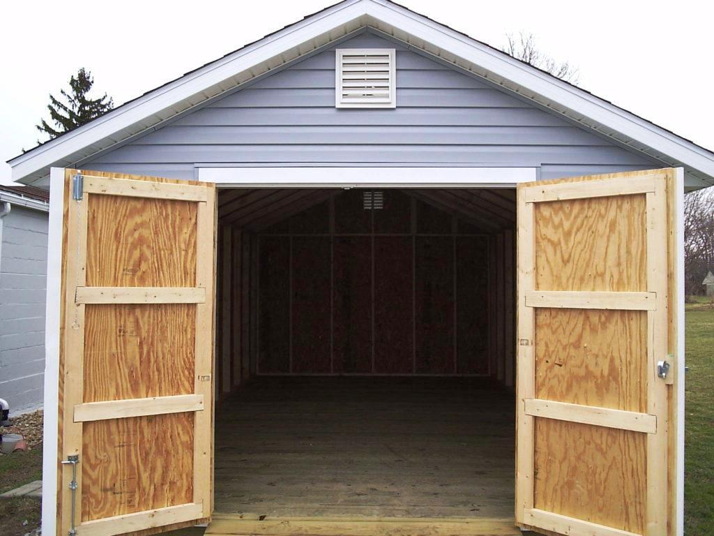 Clopay Garage Doors Reviews Schmidt Gallery Design
