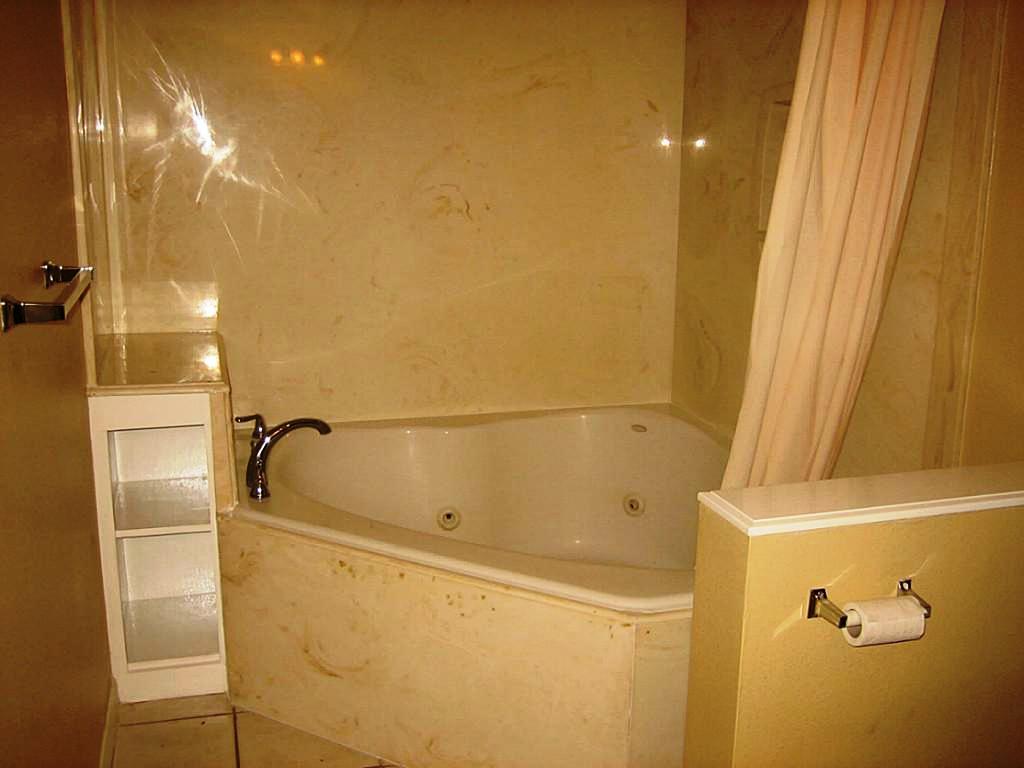 Corner Tub Shower Ideas Schmidt Gallery Design