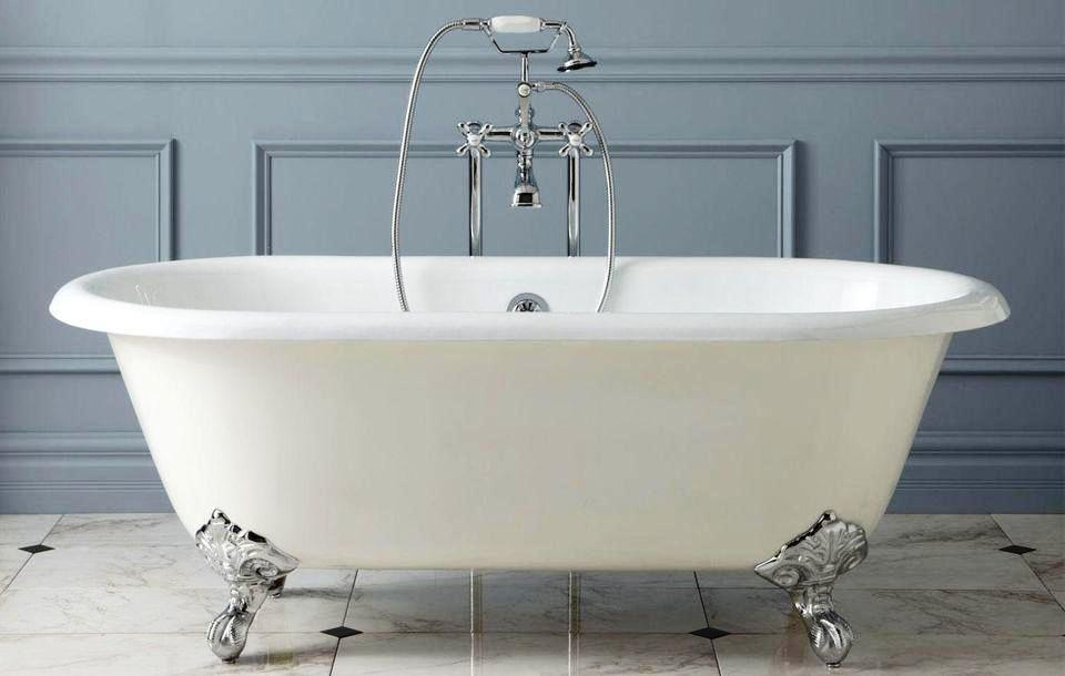 A Review Of Extra Deep Soaking Tub Schmidt Gallery Design
