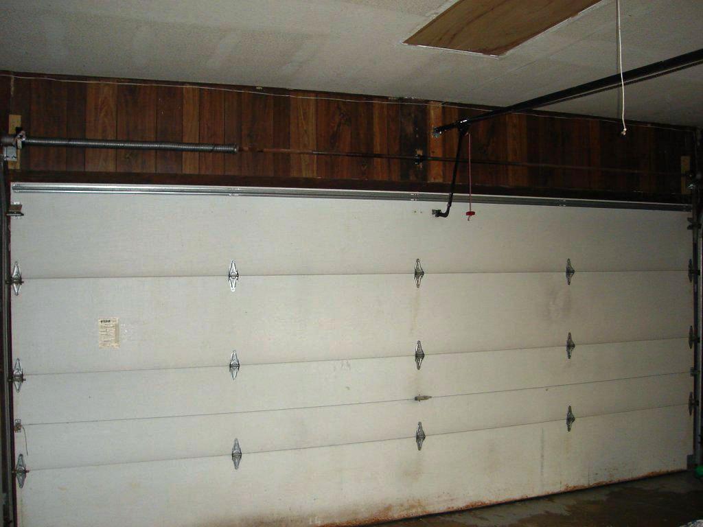 Garage Door Torsion Spring Home Depot Schmidt Gallery Design
