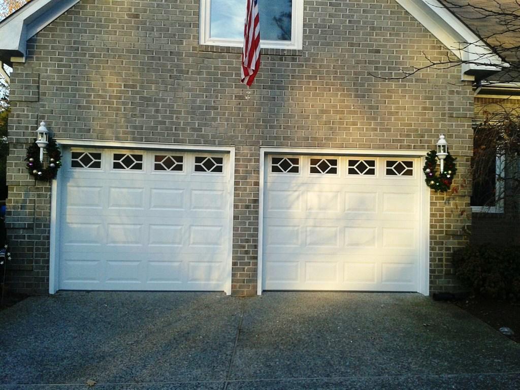 Garage Door Window Inserts Clopay Schmidt Gallery Design