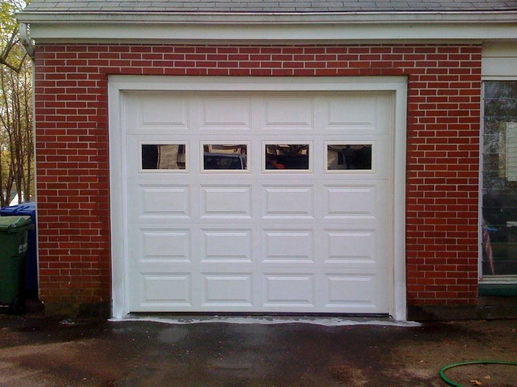 Garage Door Window Inserts Tint Schmidt Gallery Design