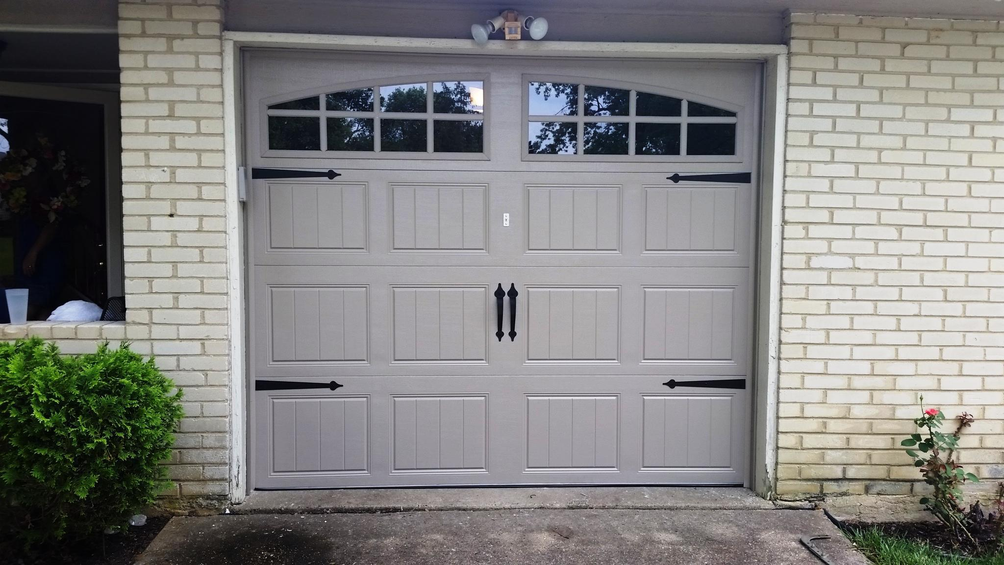 Doors Design: Garage Door Window Inserts Clopay