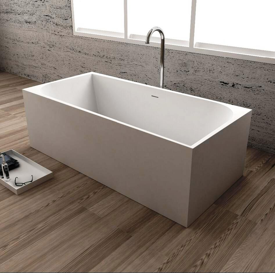 Kohler Extra Deep Soaking Tub Schmidt Gallery Design