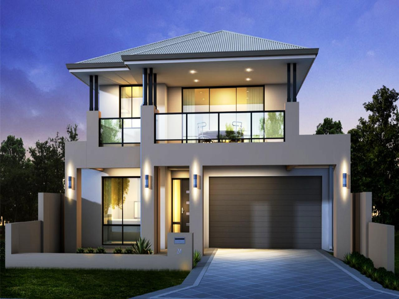 Modern Day House Styles Schmidt Gallery Design