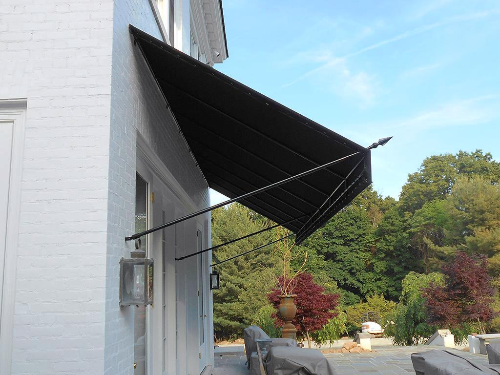 Patio Awning Cost Schmidt Gallery Design