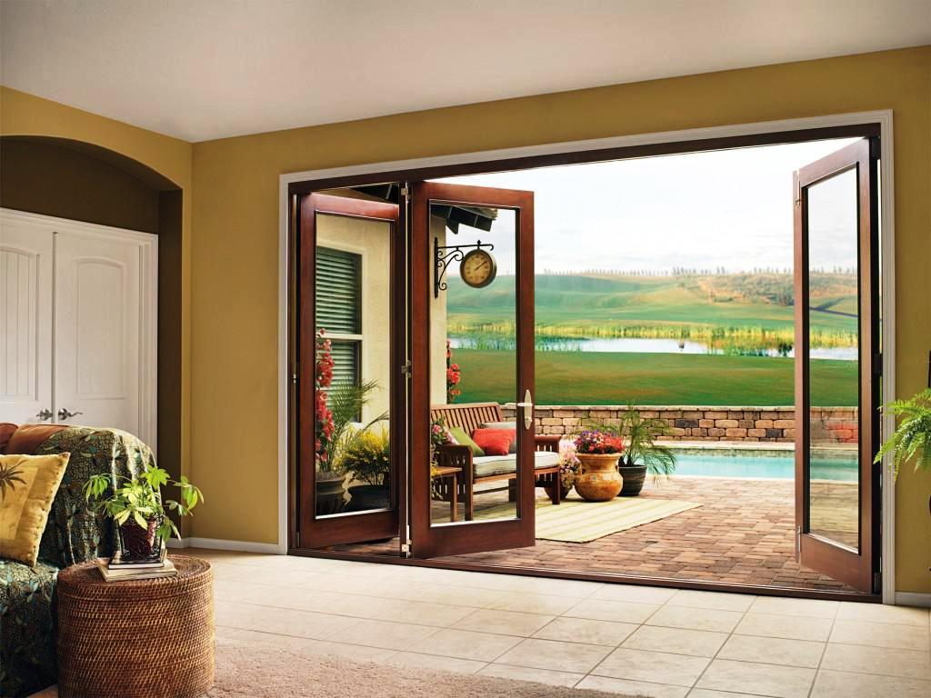 Patio Doors Menards Schmidt Gallery Design What The