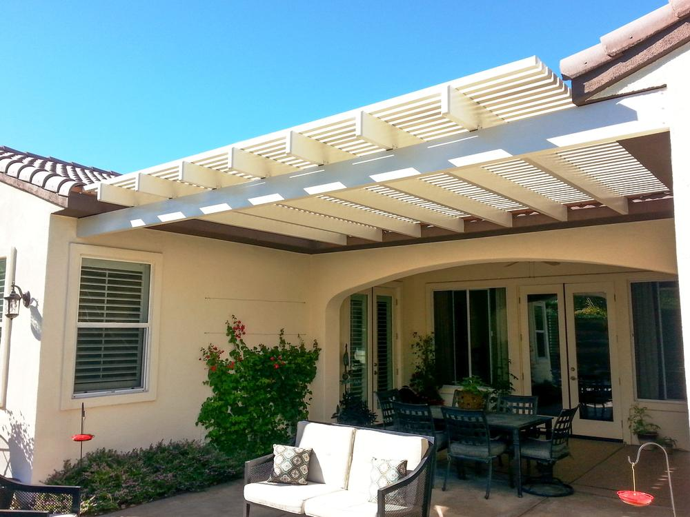 Porch Awnings For Sale : Schmidt Gallery Design - The ...