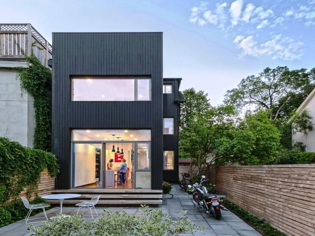 Small house plans modern farmhouse