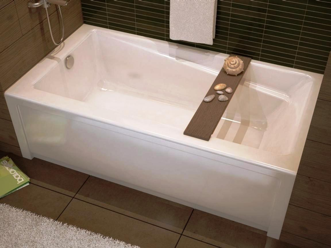 Freestanding Tub With Deck Mount Faucet.Inspired 60 Inch Freestanding Tub Schmidt Gallery Design