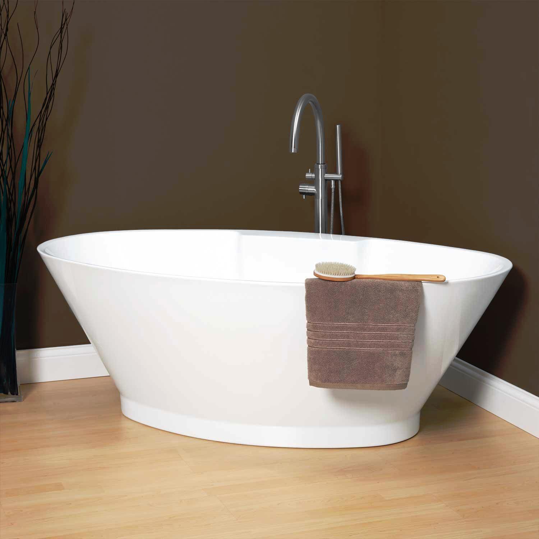 Air Bath Tub Definition Schmidt Gallery Design