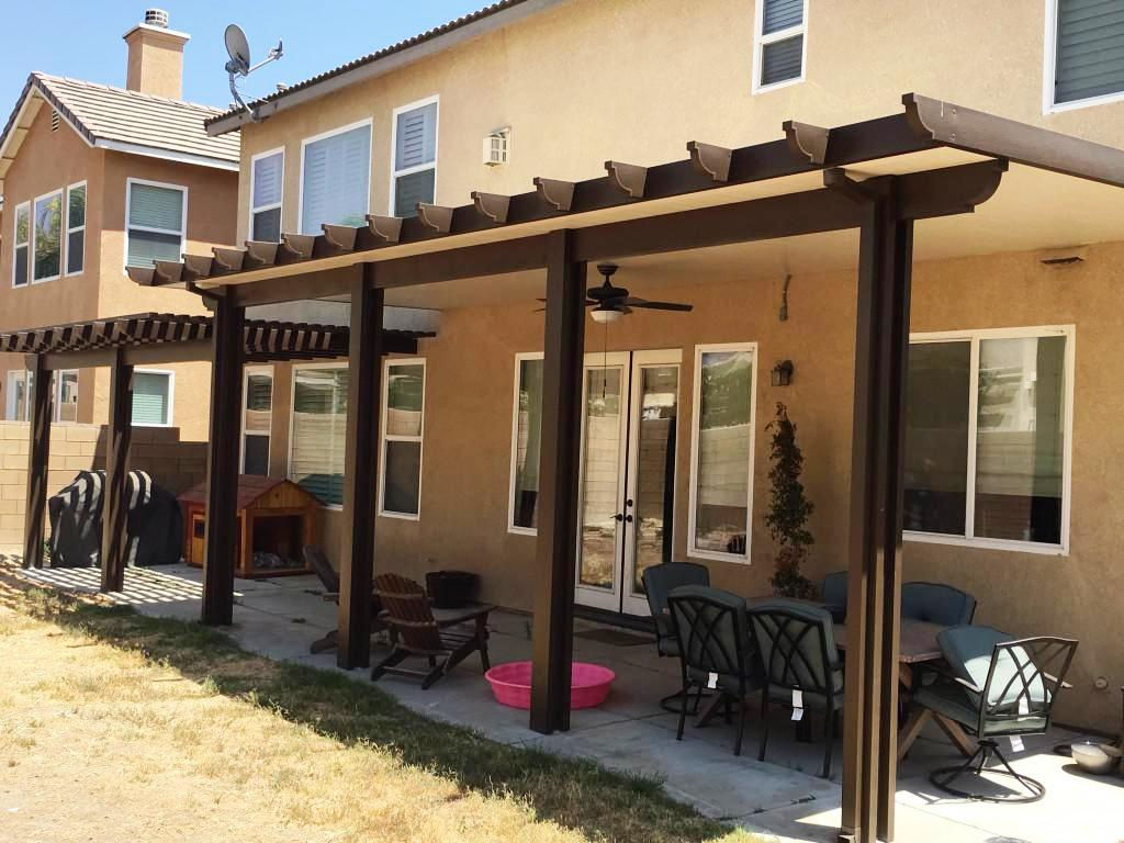 Aluminum Patio Covers For Sale - What Absolutely Everyone Is Saying About Aluminum Patio Covers