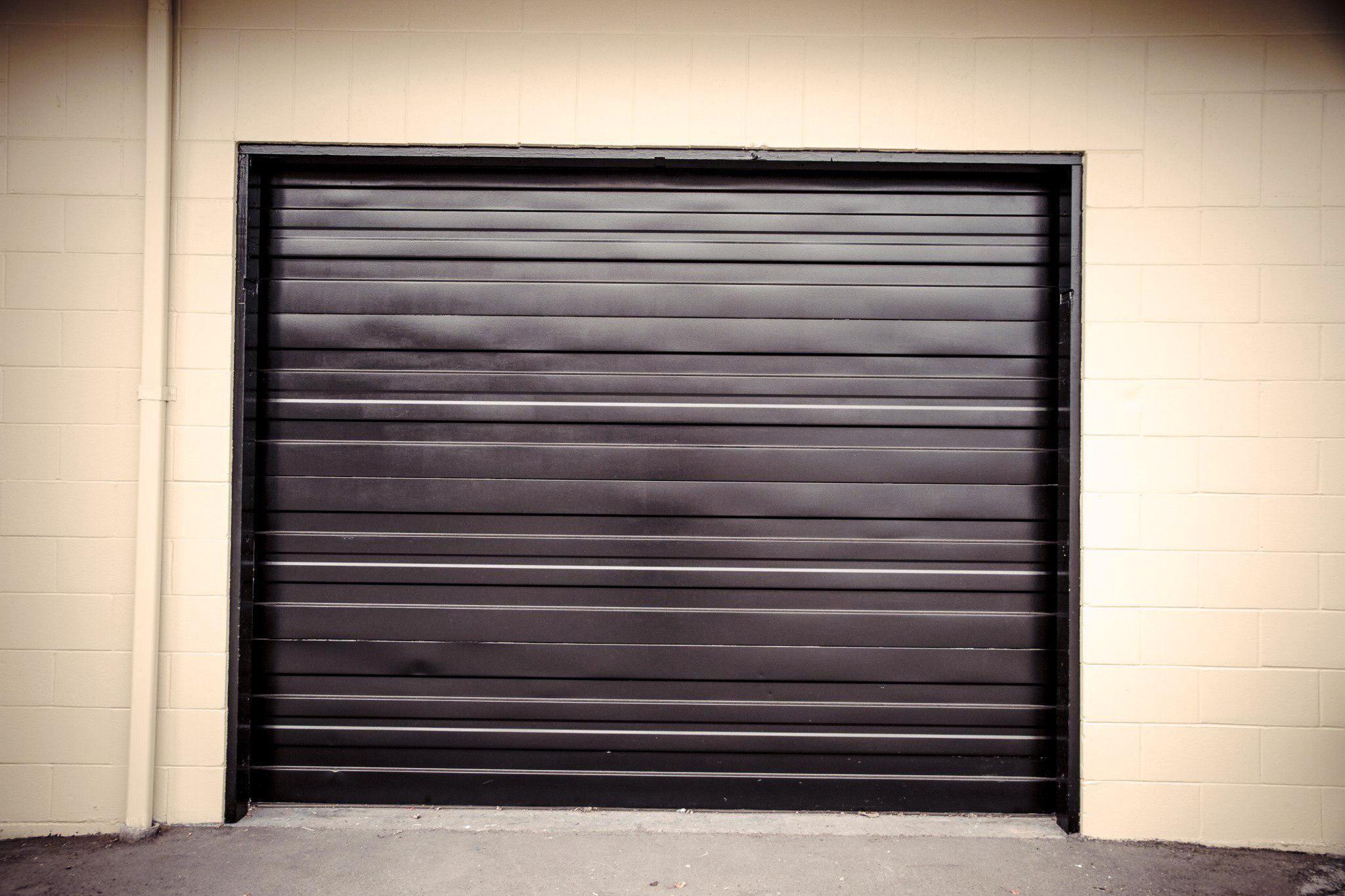 Automatic Garage Door Installation Cost Schmidt Gallery