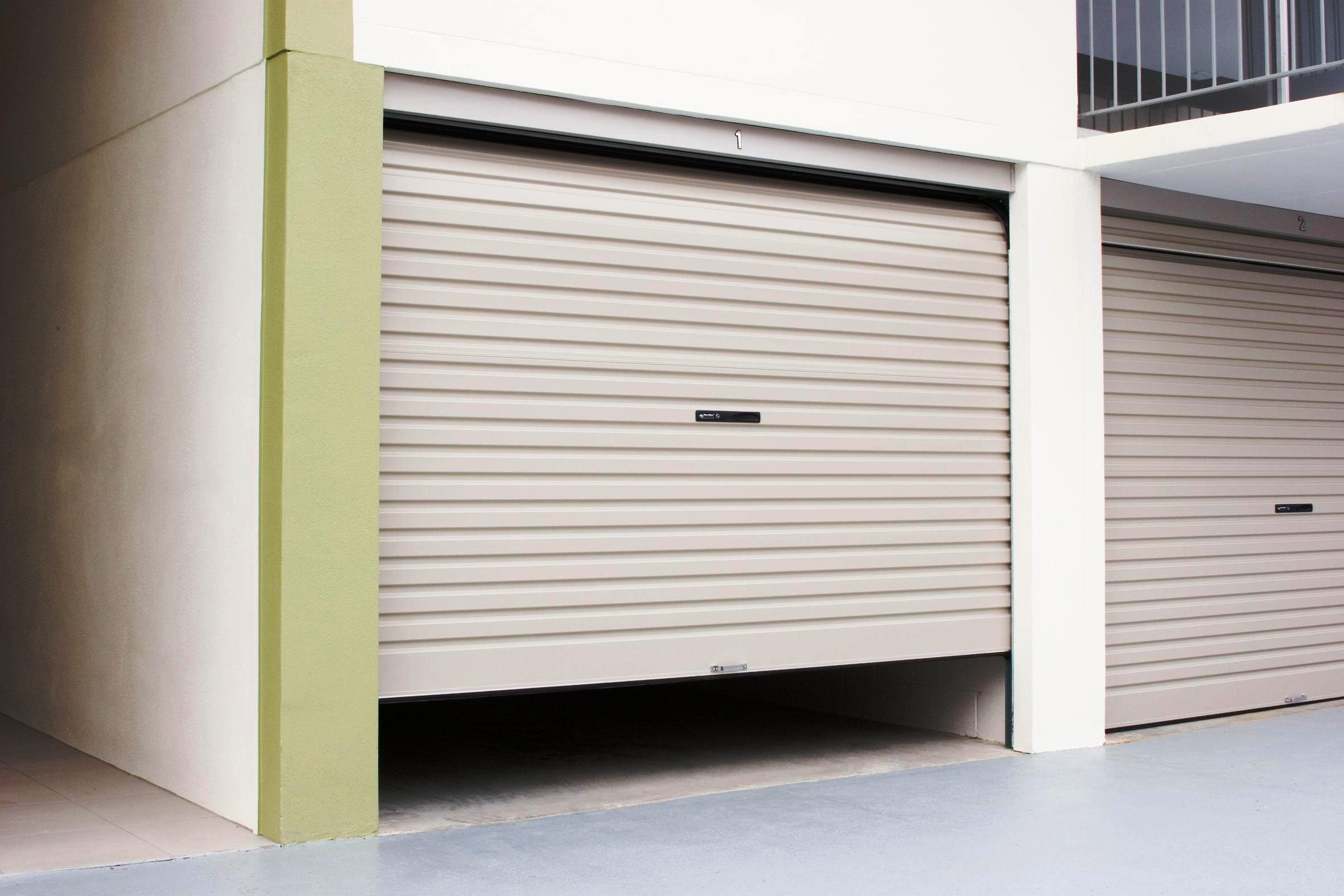 Automatic Garage Doors Prices Schmidt Gallery Design