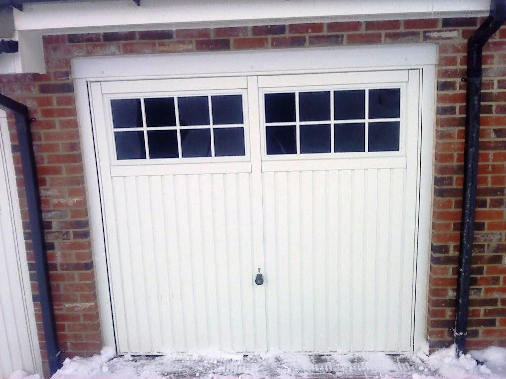 Automatic Garage Door Motor Schmidt Gallery Design