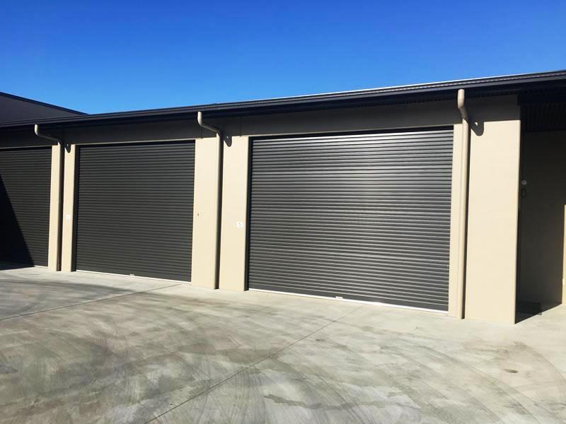 Automatic Garage Doors Prices Schmidt Gallery Design