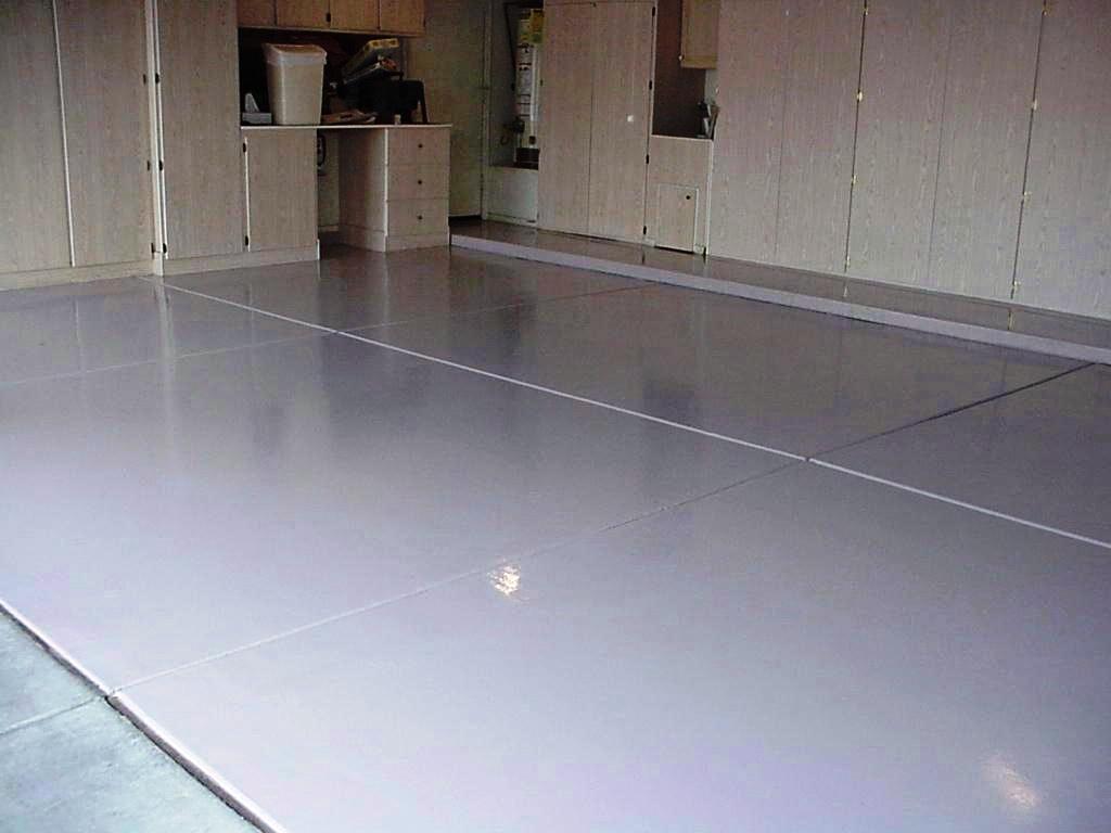 Epoxy Garage Floor Lowes Schmidt Gallery Design