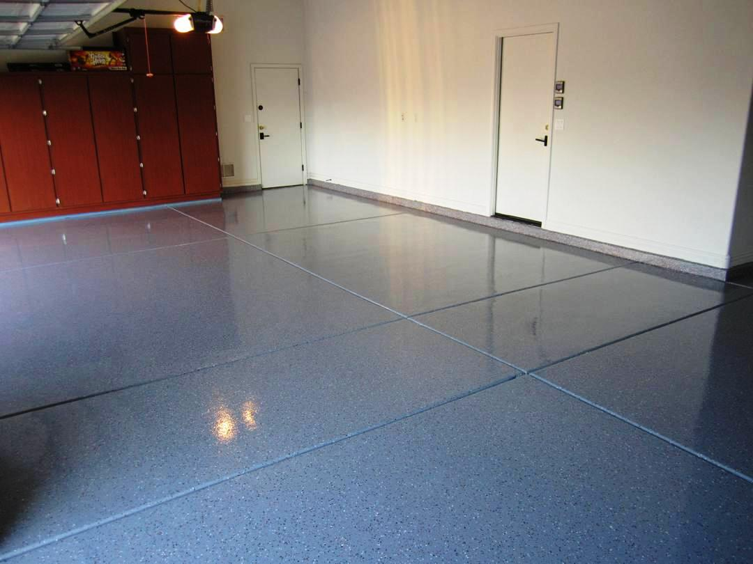 Epoxy Garage Floor Near Me Schmidt Gallery Design
