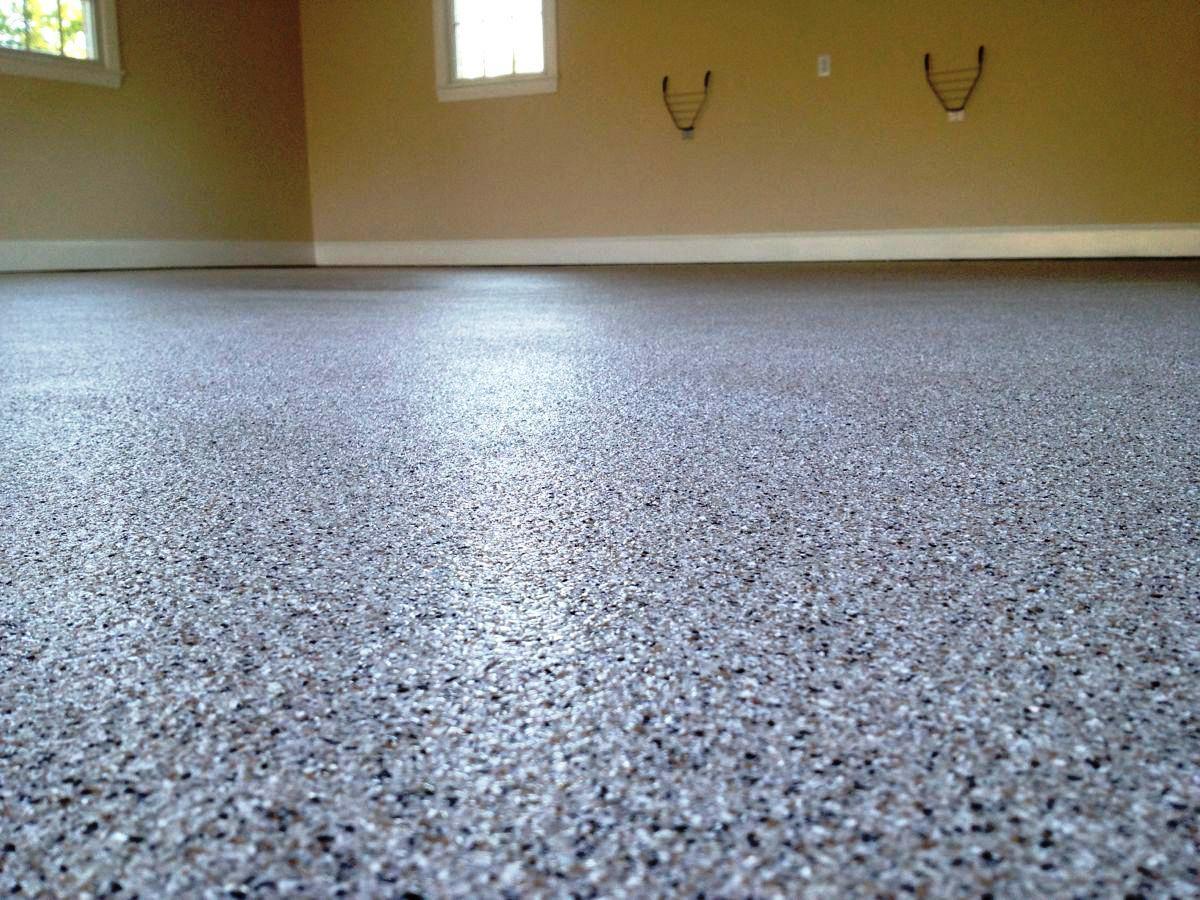 Epoxy Garage Floor Paint Colors Schmidt Gallery Design