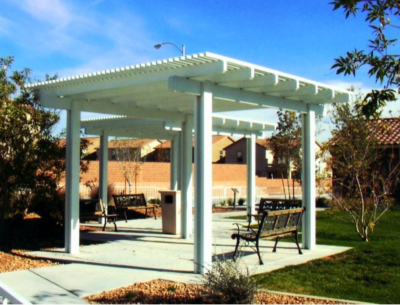 Free Standing Patio Cover Reviews Amp Tips Schmidt Gallery
