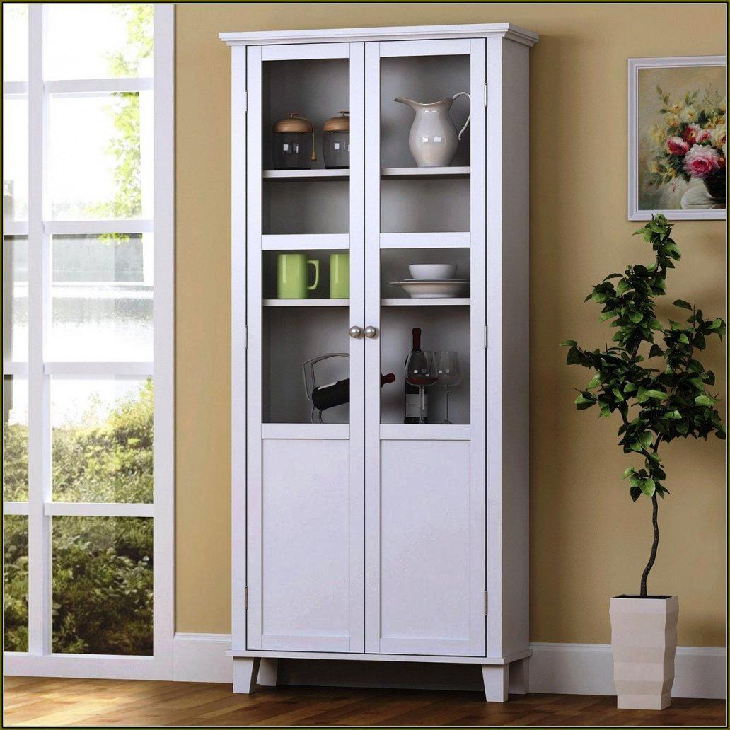 Freestanding Pantry Cabinet Plans Schmidt Gallery Design