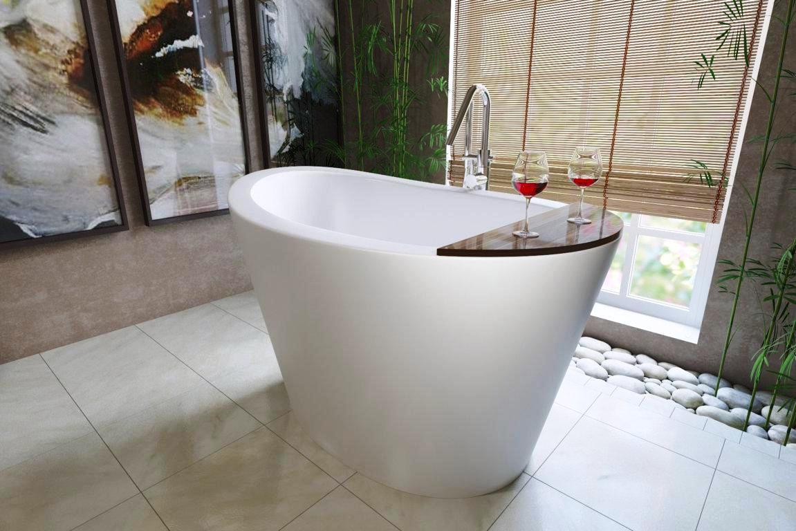 One Of The Most Neglected Options For Freestanding Tub