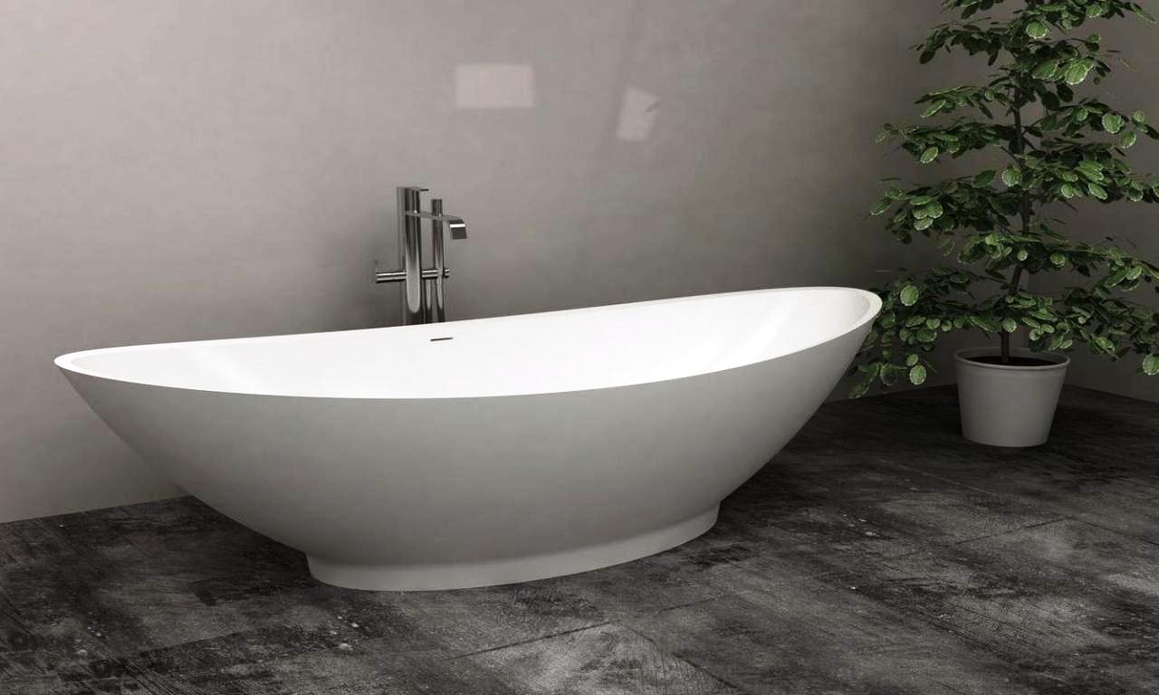 choosing free standing soaking tub is simple schmidt gallery design. Black Bedroom Furniture Sets. Home Design Ideas