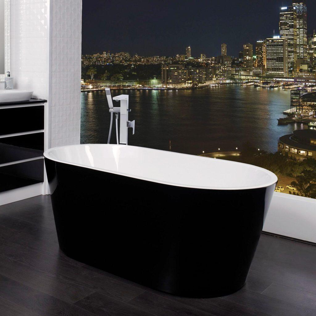 Freestanding Tub Filler Home Depot Schmidt Gallery Design