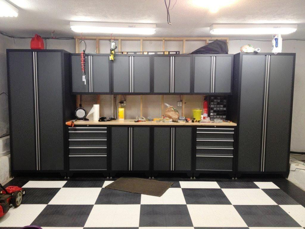 Garage Cabinets At Menards Schmidt Gallery Design