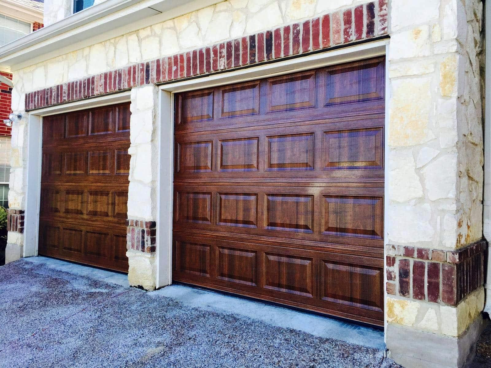 The Ideal Strategy To Garage Doors For Sale Schmidt