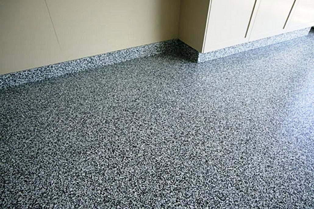 Garage Floor Covering Tiles Schmidt Gallery Design