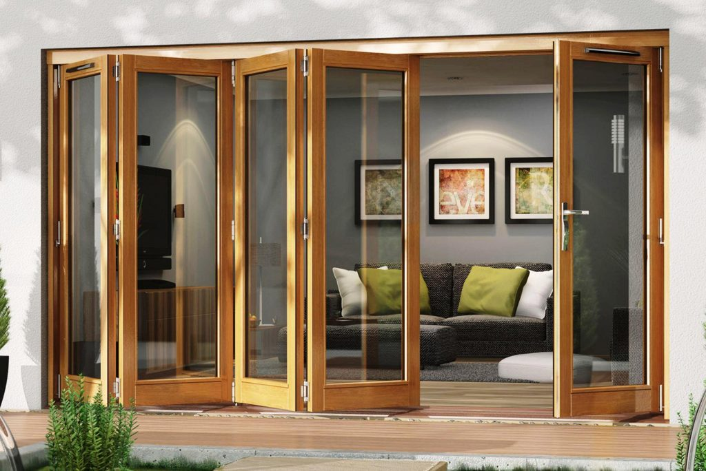 Home Depot Patio Doors Outswing