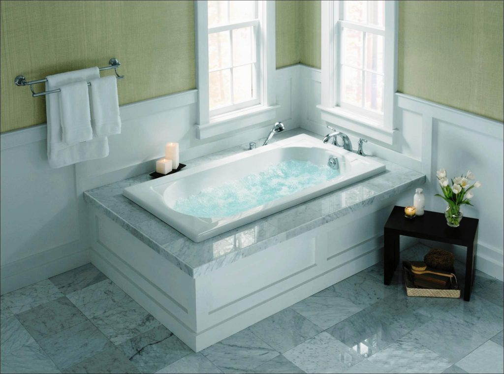 Home Depot Whirlpool Tub Installation Ideas Schmidt