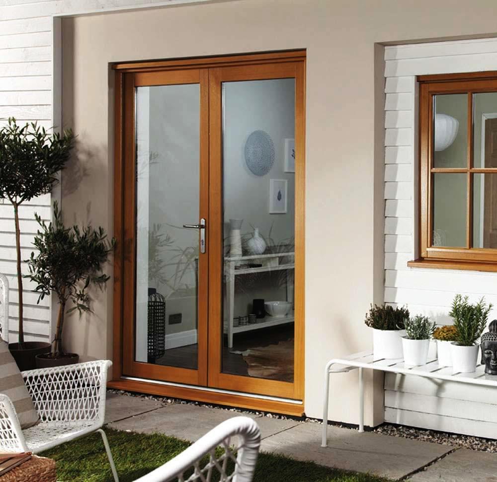 Jeld Wen Patio Doors Reviews Schmidt Gallery Design