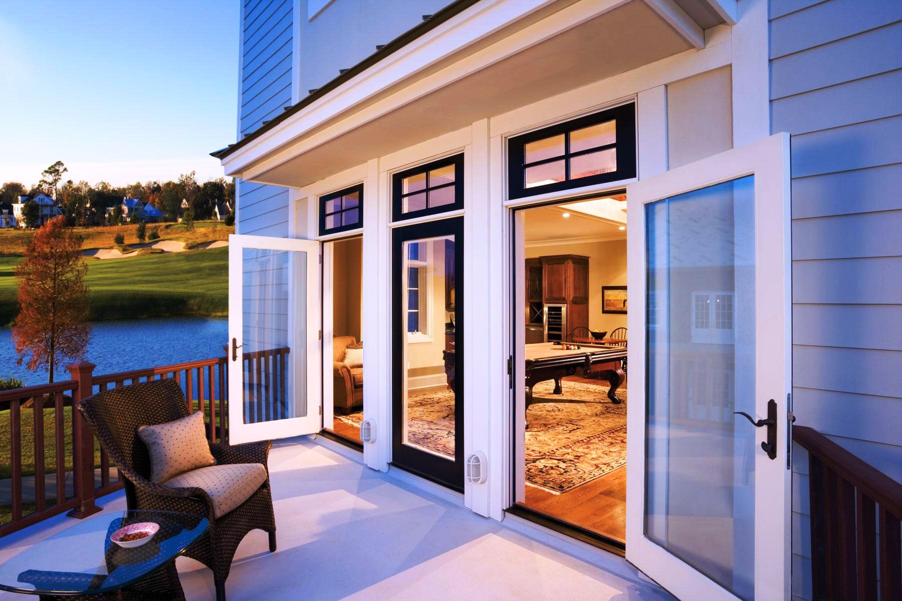 Jeld Wen Patio Doors Schmidt Gallery Design