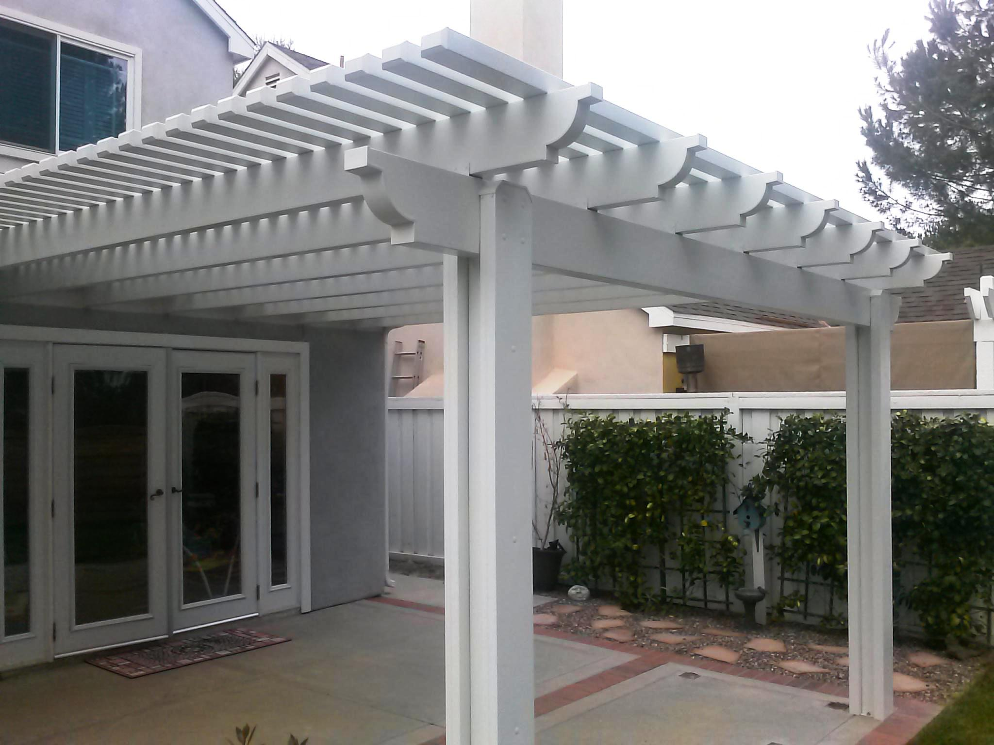 Patio Covers For Sale Schmidt Gallery Design