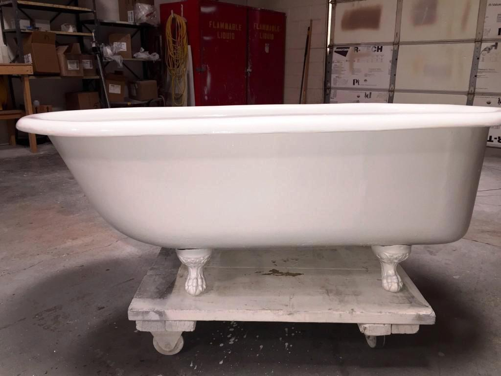 Porcelain Tub Touch Up Paint Schmidt Gallery Design