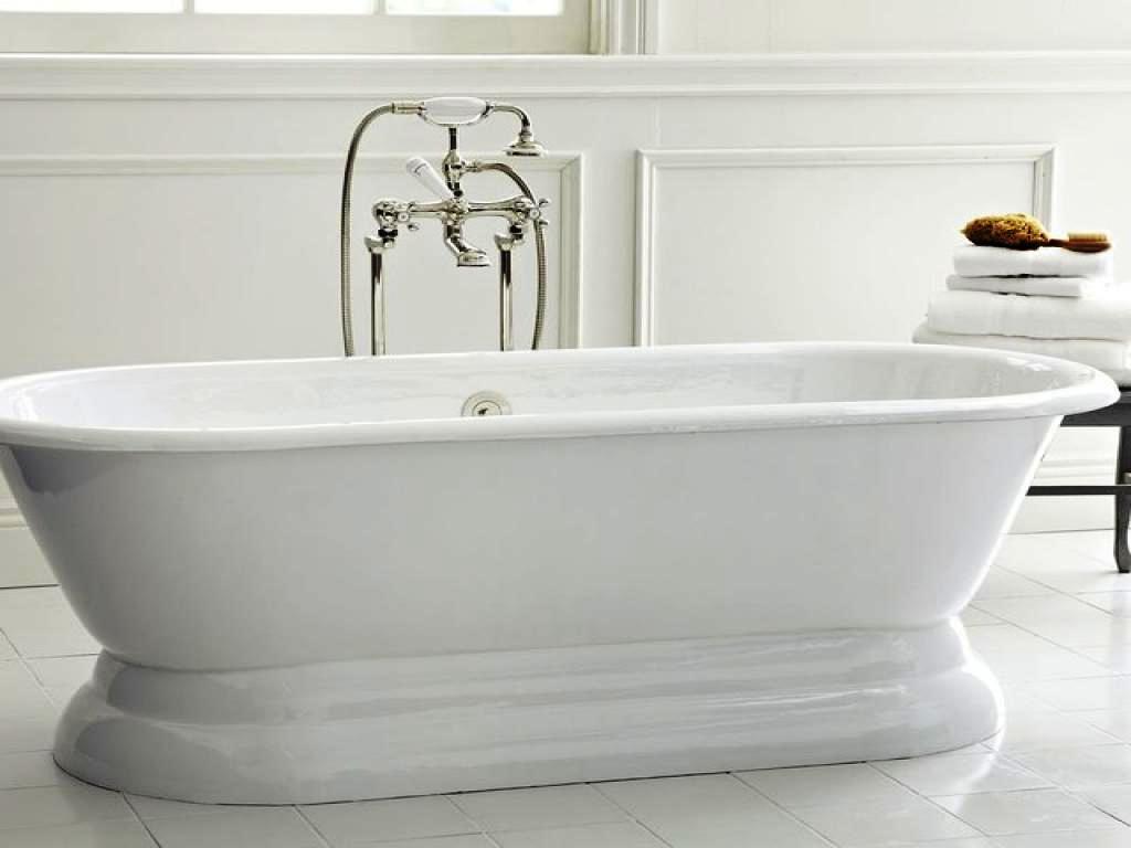 Porcelain Tubs Home Depot Schmidt Gallery Design