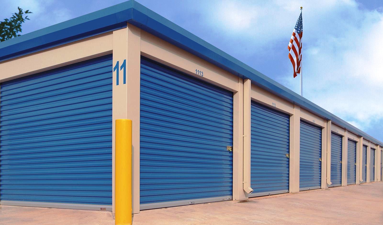 Roll Up Garage Doors Lowes Schmidt Gallery Design