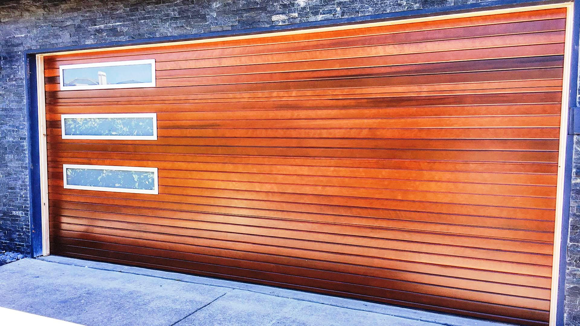 Roll Up Garage Doors For Sheds Schmidt Gallery Design