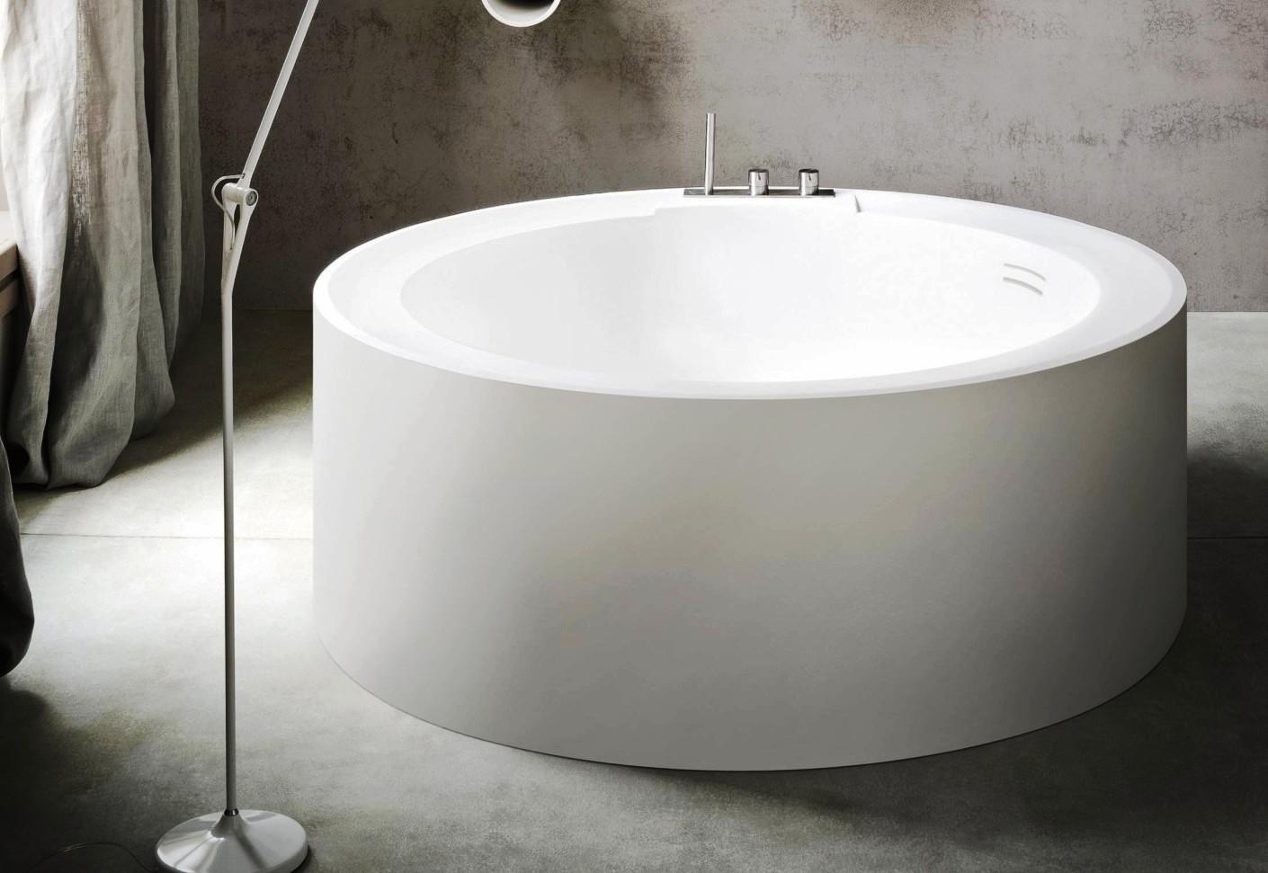 Round Bathtubs For Sale Schmidt Gallery Design